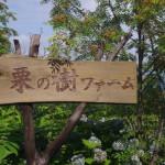 栗の樹ファーム日本ハムファイターズ