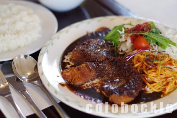 札幌洋食ユっぴー