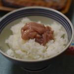 イカの塩辛じゃがいもバターパスタ佐藤水産